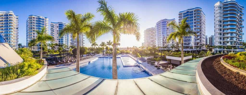 Foto Brava Home Resort - Rodacki Imóveis