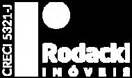 Rodacki Imoveis